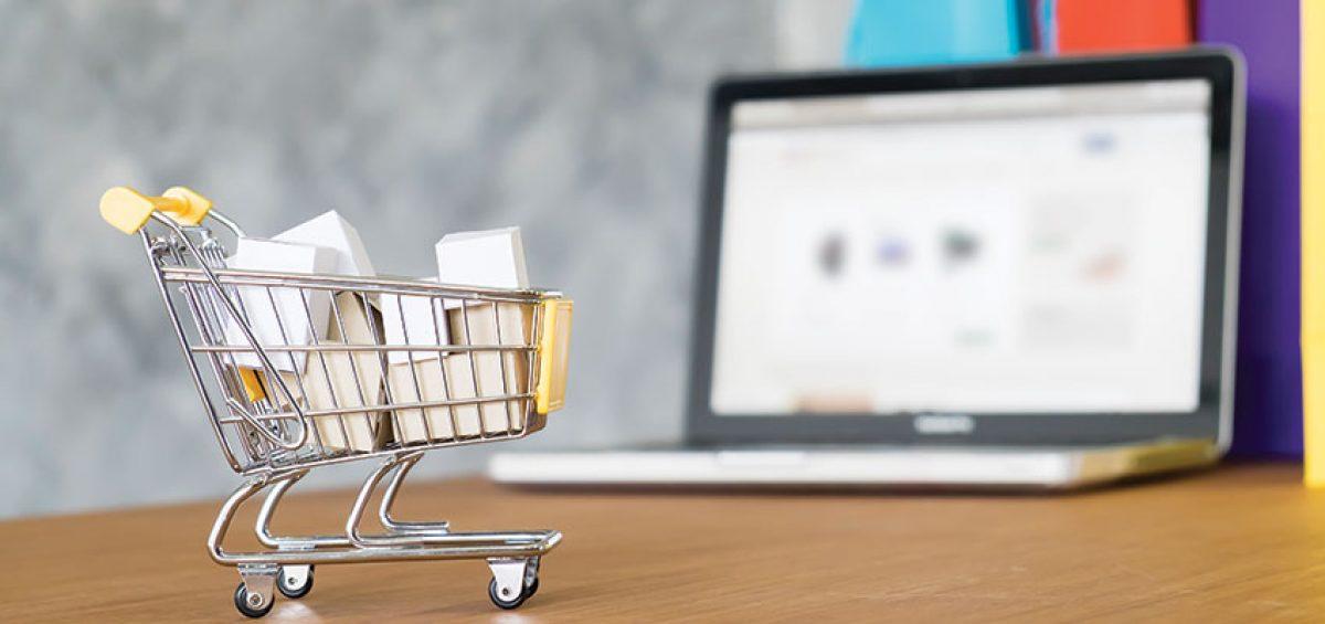 e-commerce tendances