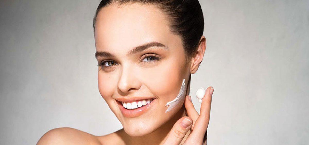 najjar cosmetique
