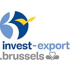 bruxelles_logo