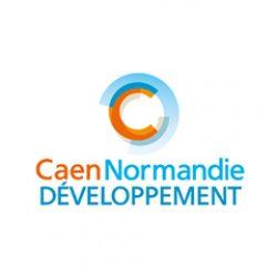 caen_logo