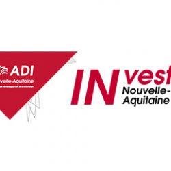 nouvelle_aquitaine_logo