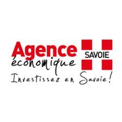 savoie_logo