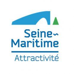 seine_maritime_logo