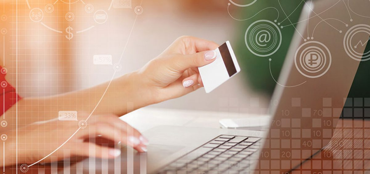 Argotechno, paiement en ligne