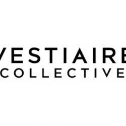 vestiaire_logo