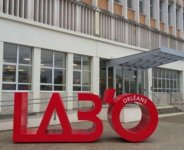 visite_labo_orleans_loiret