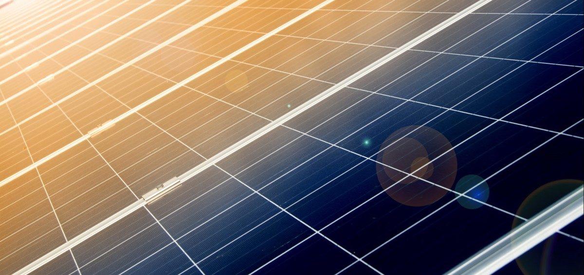 photovoltaique-monabee-la-rochelle