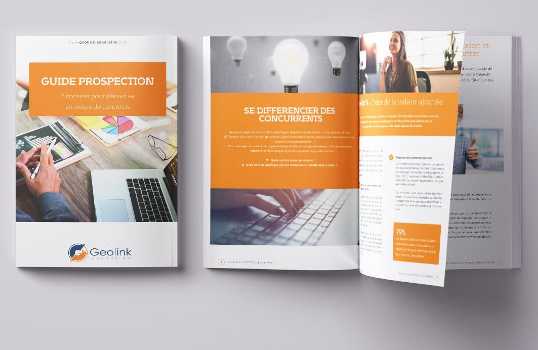 livre blanc conseils strategie de contenus