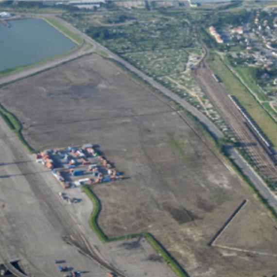 plateforme-logistique-terminal-portuaire-de-petit-couronne-rouen