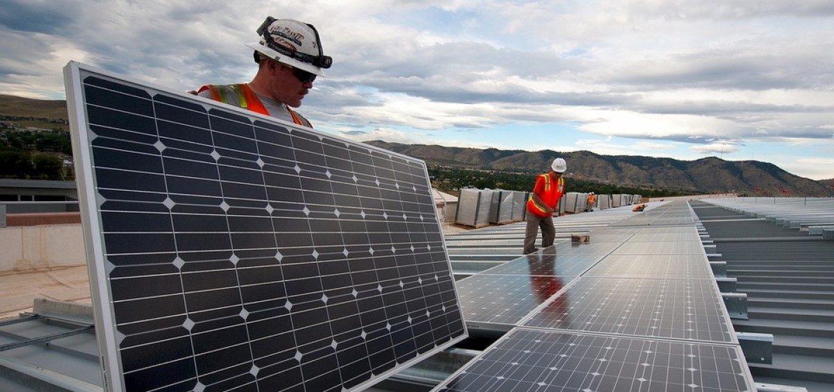 geolink-emasolar-panneaux-photovoltaiques