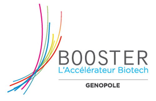 genopole booster