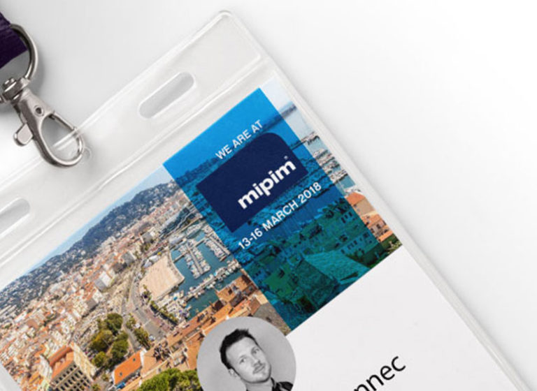 salon mipim 2019