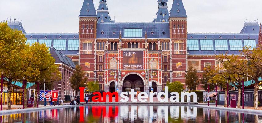 marketing territorial amsterdam