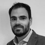 Stéphane Loubet